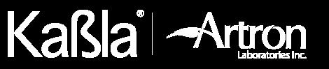 Logo Kabla y Artron