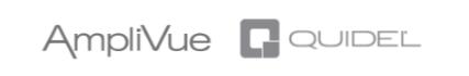 logo-amplivue-quidel