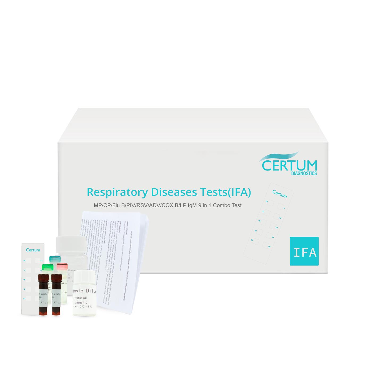 Prueba-Combo-Enfermedades-Respiratorias-Certum-9-en-1