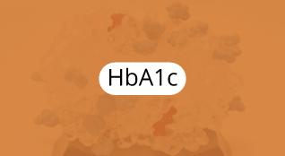 HB1AC-Proteínas-Específicas