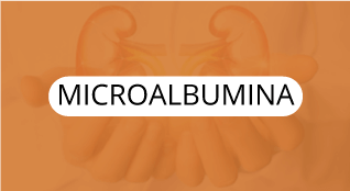 Microalbumina-Proteínas-Específicas