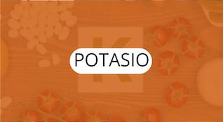 Potasio-Electrolitos-de-Iones-Selectivos