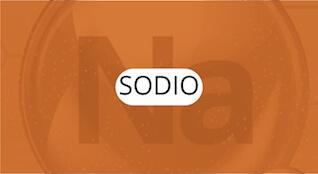 Sodio-Electrolitos-de-Iones-Selectivos