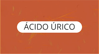acido-urico-quimica-general