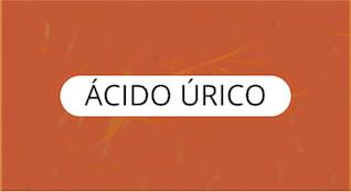 acido-urico-quimica-general