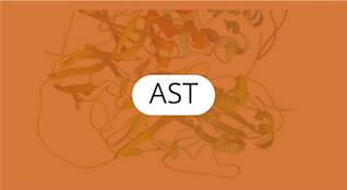 ast-quimica-general