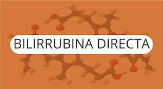 bilirrubina-directa-quimica-general