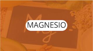 magnesio-quimica-general