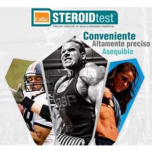 steroid-test-prueba-esteroides