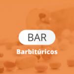 Barbitúricos