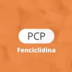 Fenciclidina