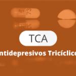 antidepresivos-triciclicos