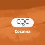 cocaina-150-COC150