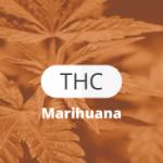 marihuana-thc