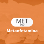 metanfetamina-500