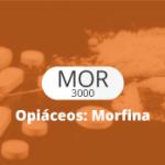 opiaceos-morfina-3000