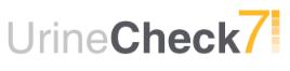 Logo-UrineCheck-7