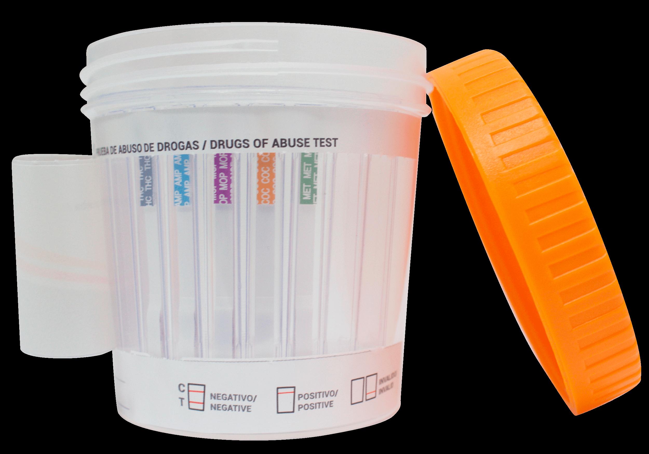parámetros-simple-cup