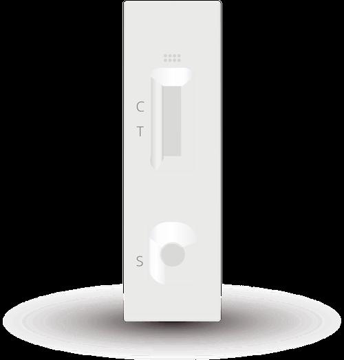 prueba-de-embarazo-en-cassette-instant-view