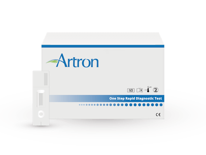 prueba-de-embarazo-en-cassette-artron