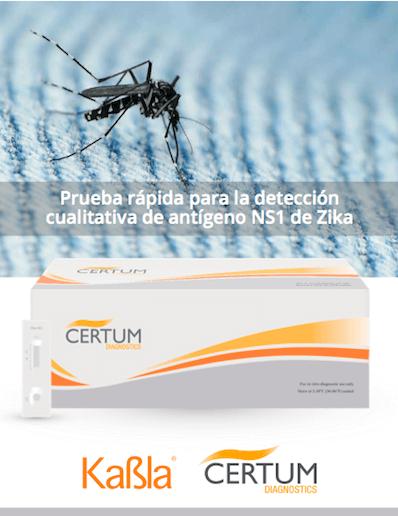 brochure-prueba-rapida-zika-ns1-certum