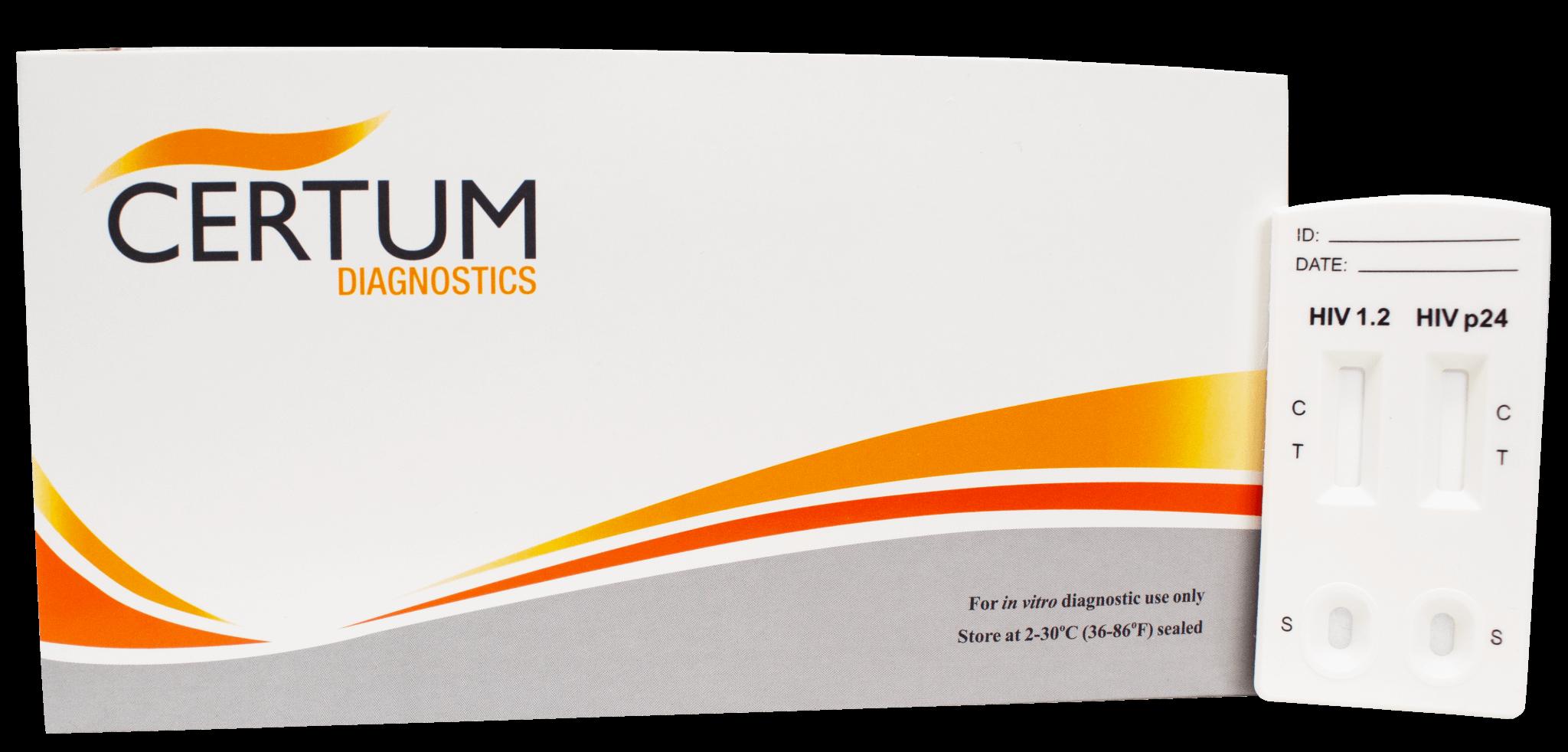 prueba-de-hiv-en-cassette-cuarta-generacion-certum