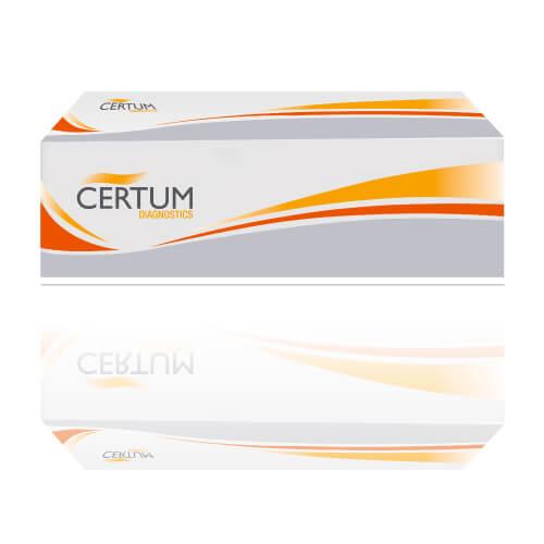Prueba-rápida-de-vitamina-D-en-Cassette-–-Certum-search