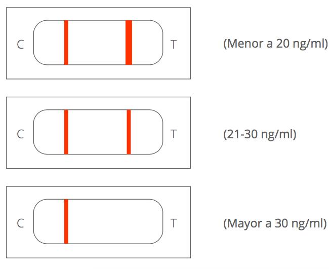 interpretacion-de-resultados-certum-vitamina-d-kabla