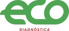 logo epitope