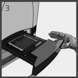 modo-de-empleo-viasure-3