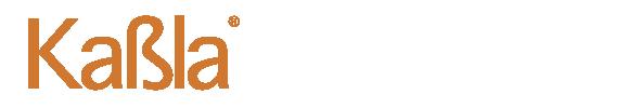 logo-kabla-viasure
