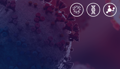 VIASURE-SARS-–-CoV-–-2---Real-Time-PCR-Detection-Kit