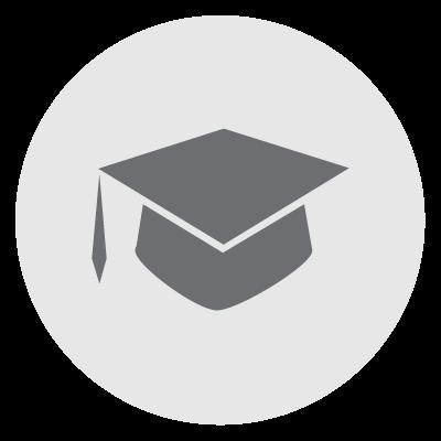 Universidades y centros de investigación
