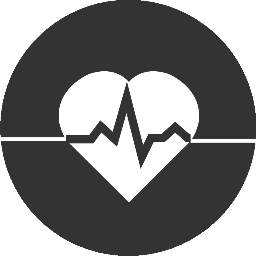 Marcadores Cardíacos