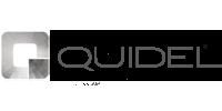 Quidel