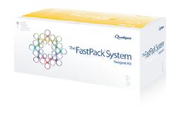 fastpack-Testosterona