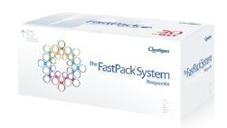 alpha-GST-fastpack