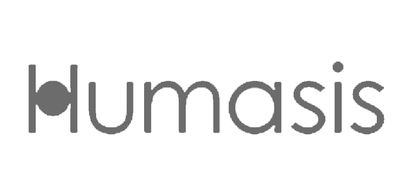humasis-logo