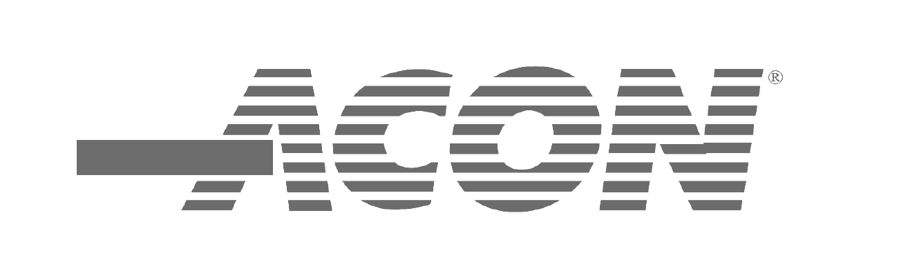 logo-acon