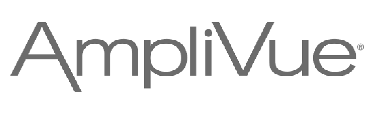 amplivue