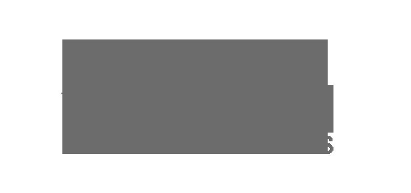 Certum Diagnostics - logo