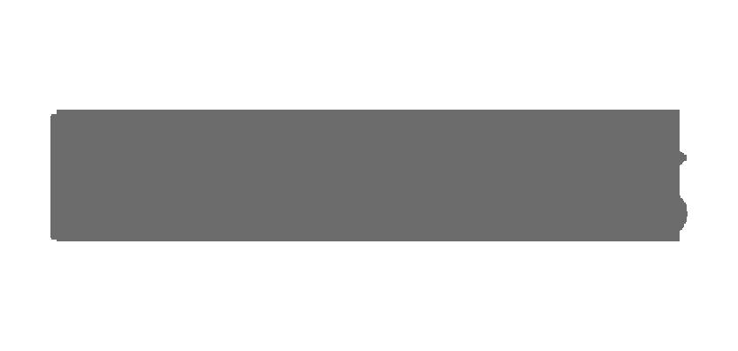 logo-humasis
