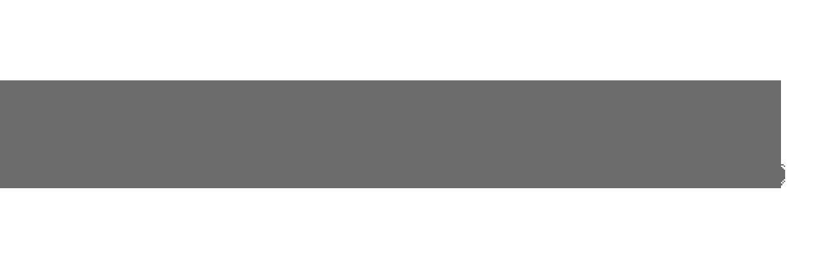 immunostics inc