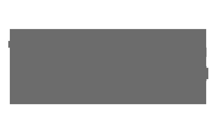 Turklab