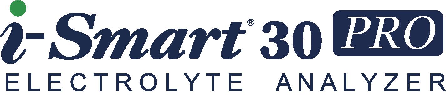 logo-i-smart-30-pro