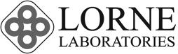 Lorne-logo