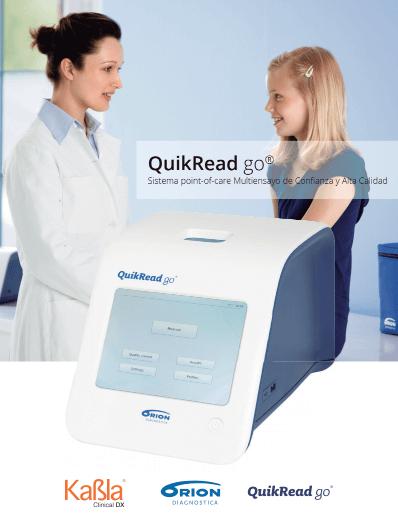 brochure-quikread-go