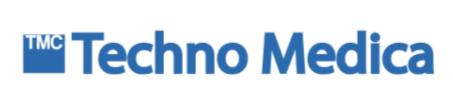 logo-techno-medica