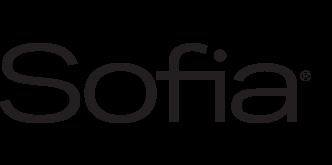 Logo Quidel Sofia 2