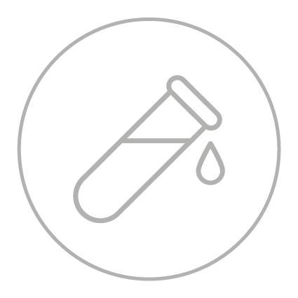 Química Clínica